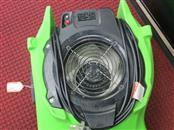 DRIEAZ Air Purifier & Humidifier F504